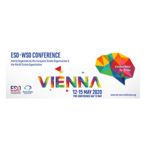 https://eso-wso-conference.org/